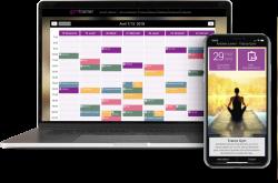 gymtrainer-app-mobile-fr700x462ordi--portable
