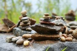 stone-34662271280