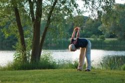 yoga-14347871280